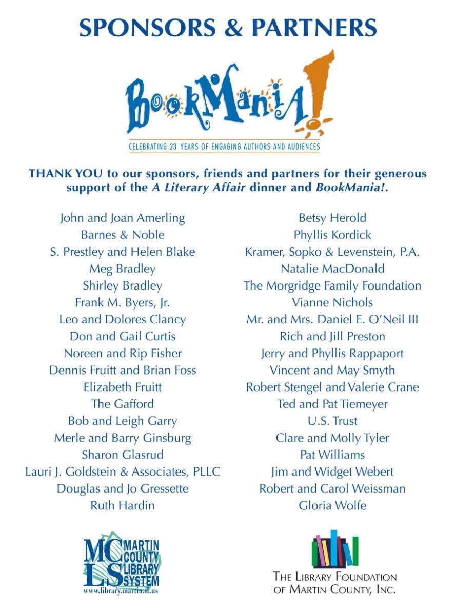 BookMania_2017_Sponsors_and_Partners