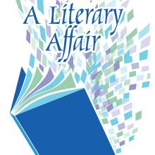 2018 A Literary Affair