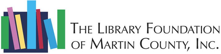 Library Foundation of Martin County, Inc.